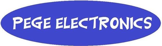 Pege Electronics